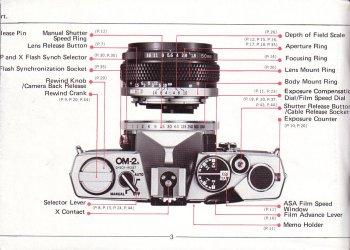 index of ebay files ebay store pics manuals camera rh sandman collectibles com pentax me manual pdf pentax me manual español
