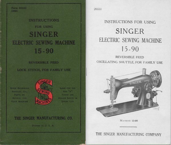 site map Necchi Sewing Machine Parts Diagrams singer 15 91 wiring diagrams