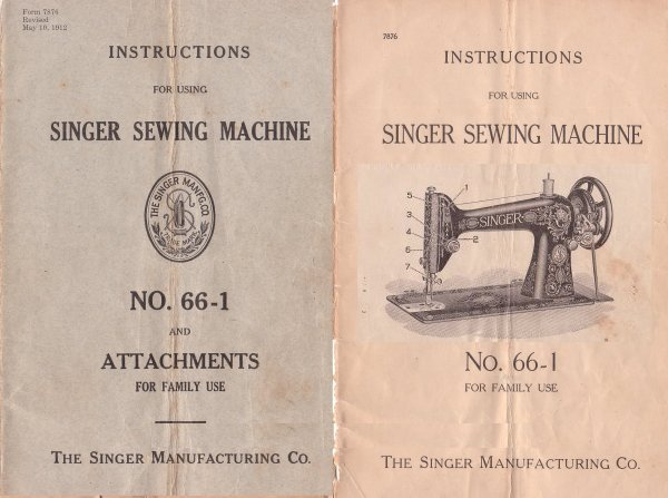 models 1 99 rh sandman collectibles com singer 66-16 manual singer 66-1 manual