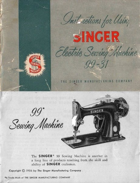 Index of /Ebay-Files/Ebay-Store-Pics/Manuals/Sewing