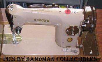 Singer ID 201K id singer machines singer 201-2 wiring diagram at gsmx.co